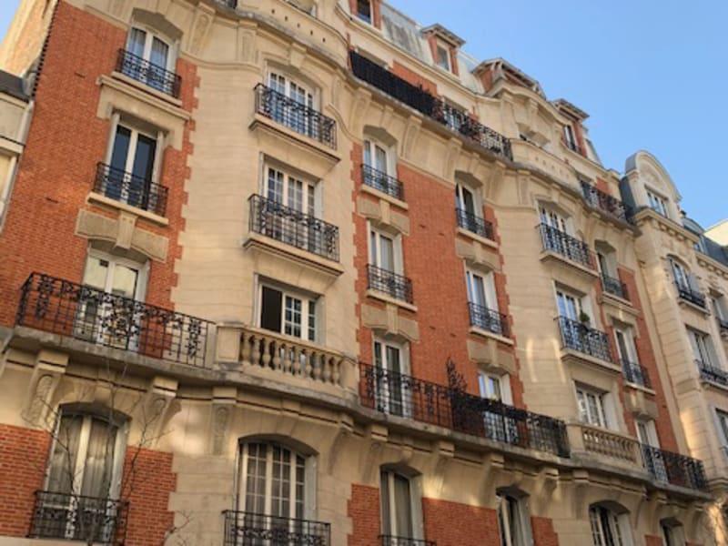 Appartement Vincennes 4 pièce(s) 92 m2