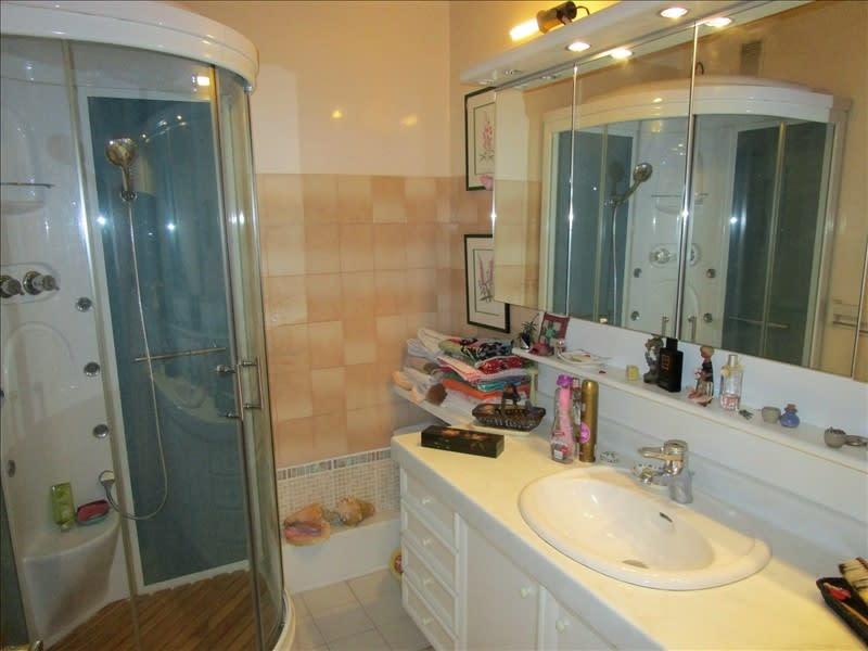 Vente appartement Le pecq 319000€ - Photo 9