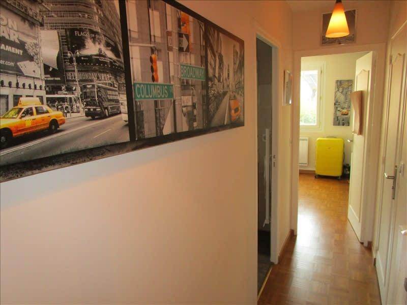 Sale house / villa Le vesinet 1100000€ - Picture 16