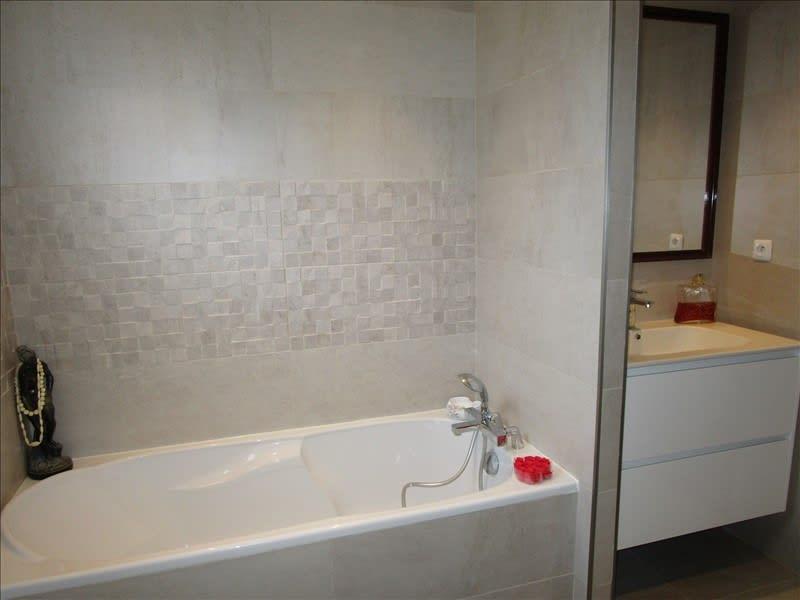 Vente maison / villa Le vesinet 1850000€ - Photo 11