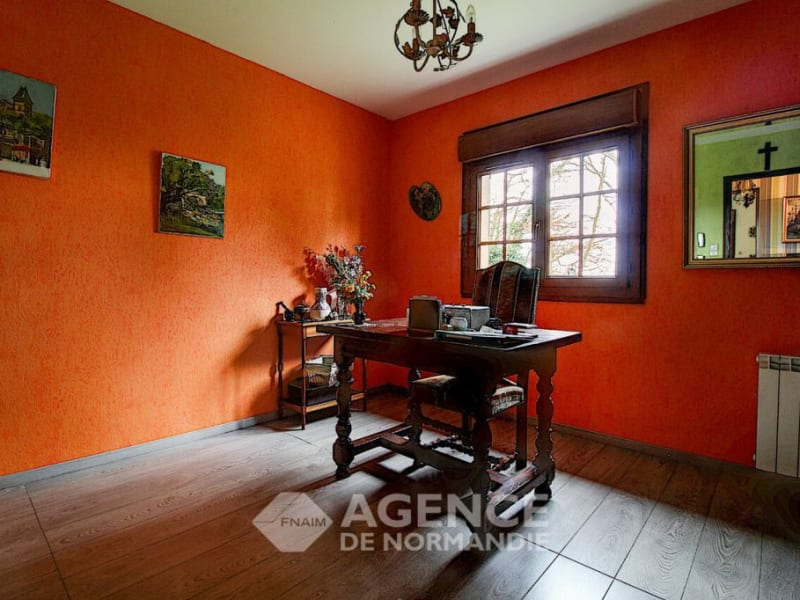 Sale house / villa Broglie 164 000€ - Picture 7