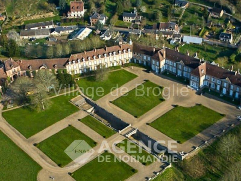 Sale house / villa Broglie 112000€ - Picture 11
