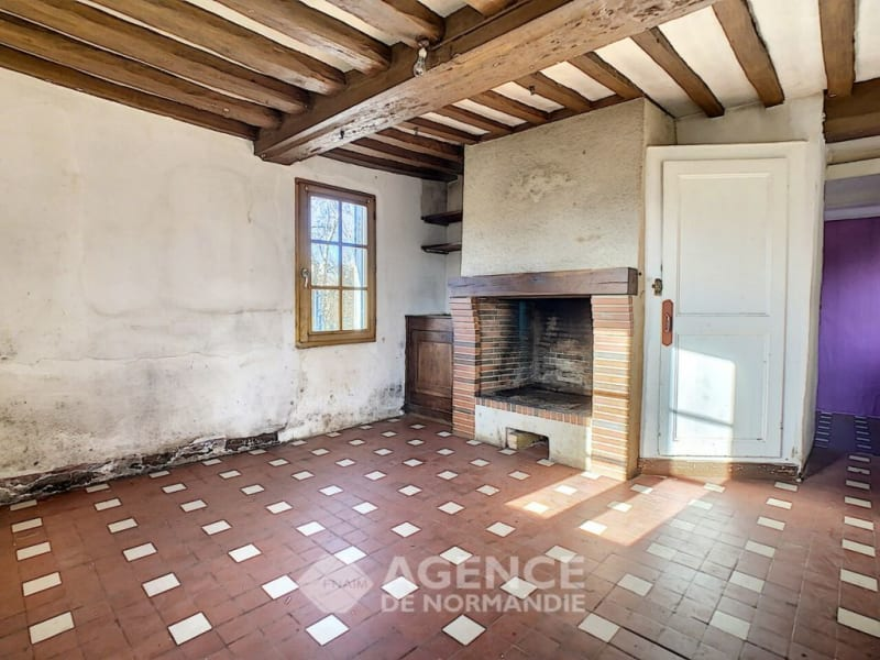 Sale house / villa Le sap 50 000€ - Picture 2