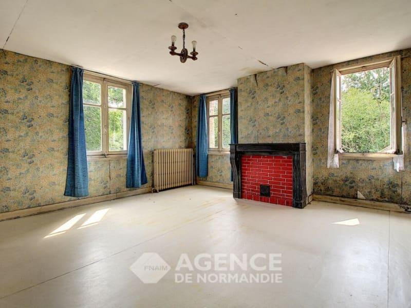 Sale house / villa La ferté-frênel 59000€ - Picture 3