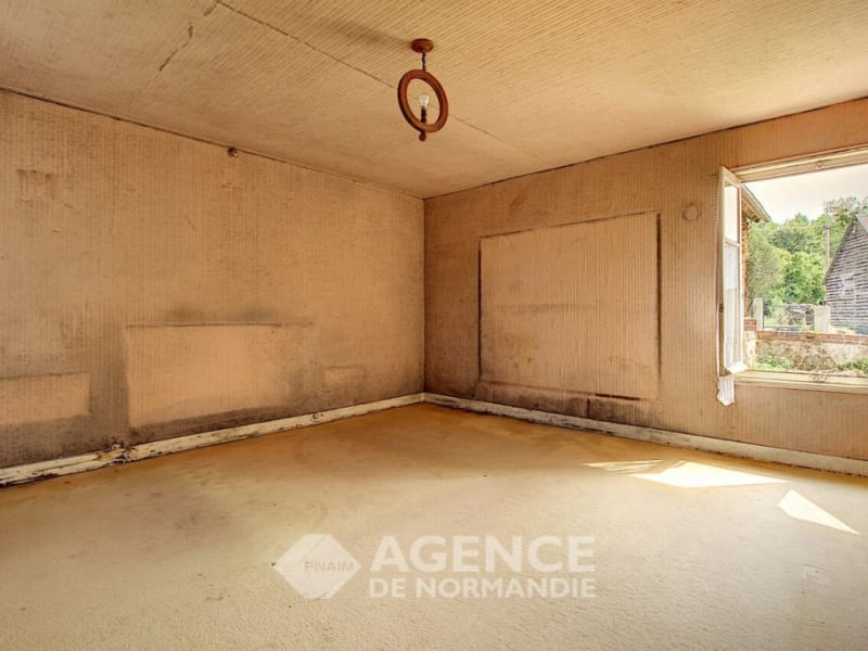 Sale house / villa La ferté-frênel 59000€ - Picture 5