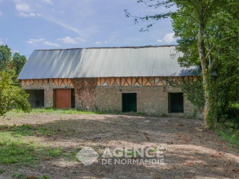 Sale house / villa La ferté-frênel 59000€ - Picture 9