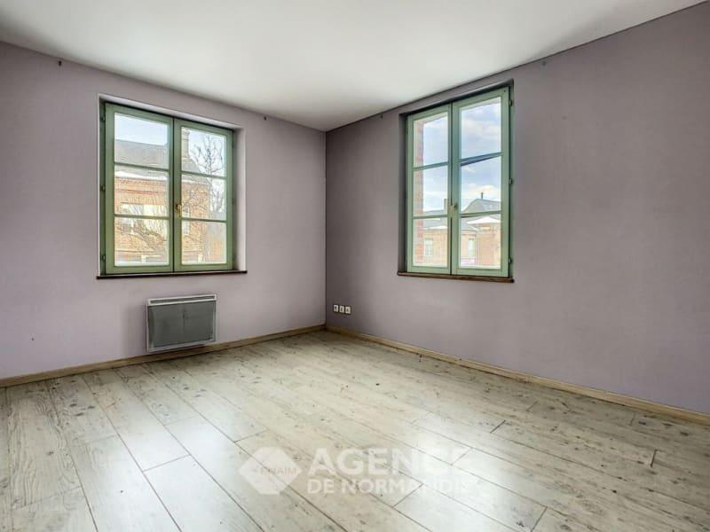 Sale house / villa Le sap 112000€ - Picture 4