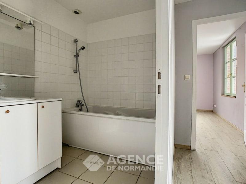 Sale house / villa Le sap 112000€ - Picture 8
