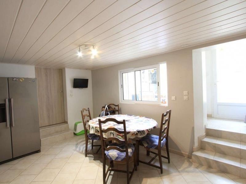 Sale house / villa Carmaux 125000€ - Picture 2