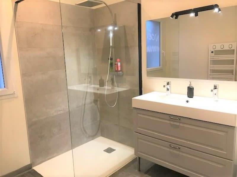 Sale house / villa St andre de cubzac 468000€ - Picture 11