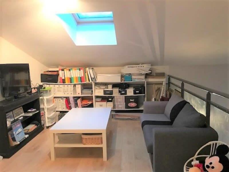 Sale house / villa St andre de cubzac 468000€ - Picture 12