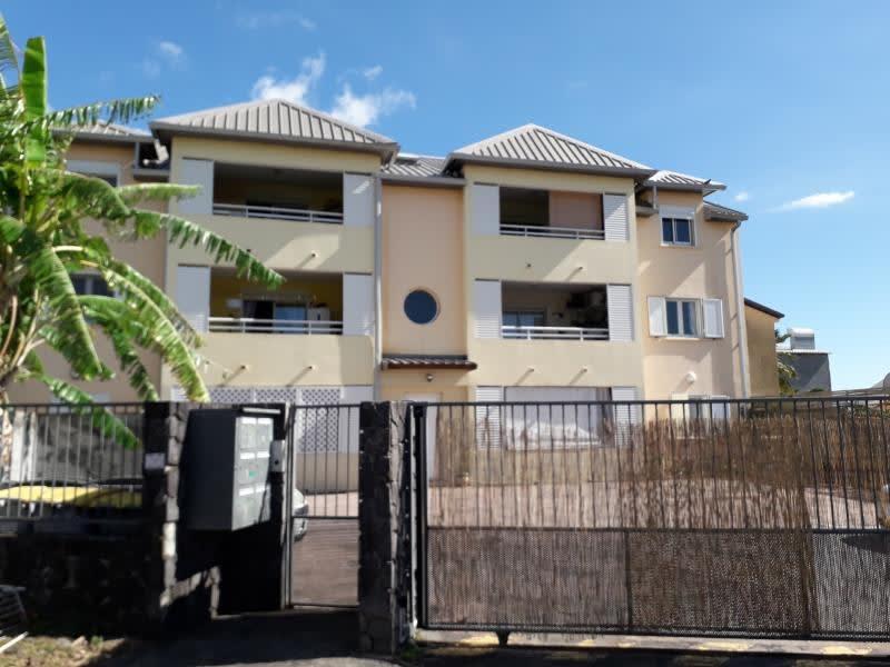 Sale apartment La bretagne 171200€ - Picture 1