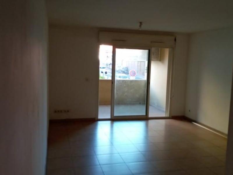 Vente appartement St pierre 203300€ - Photo 2