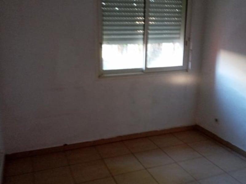 Vente appartement St pierre 203300€ - Photo 3