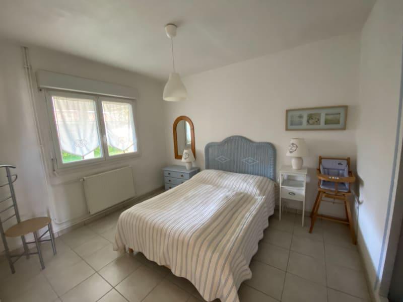 Vente maison / villa Gujan mestras 598000€ - Photo 5