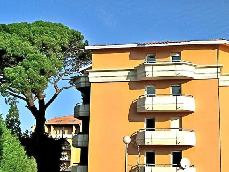 Rental apartment Toulouse 514€ CC - Picture 9