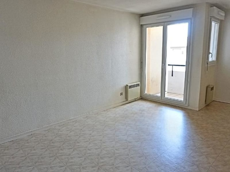 Location appartement Toulouse 487€ CC - Photo 2