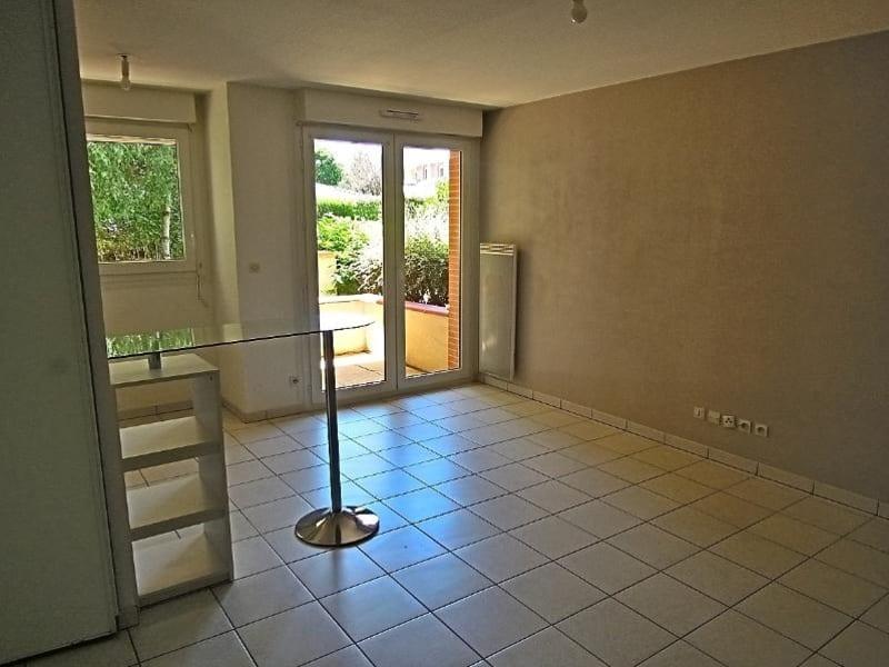 Location appartement Toulouse 562€ CC - Photo 6