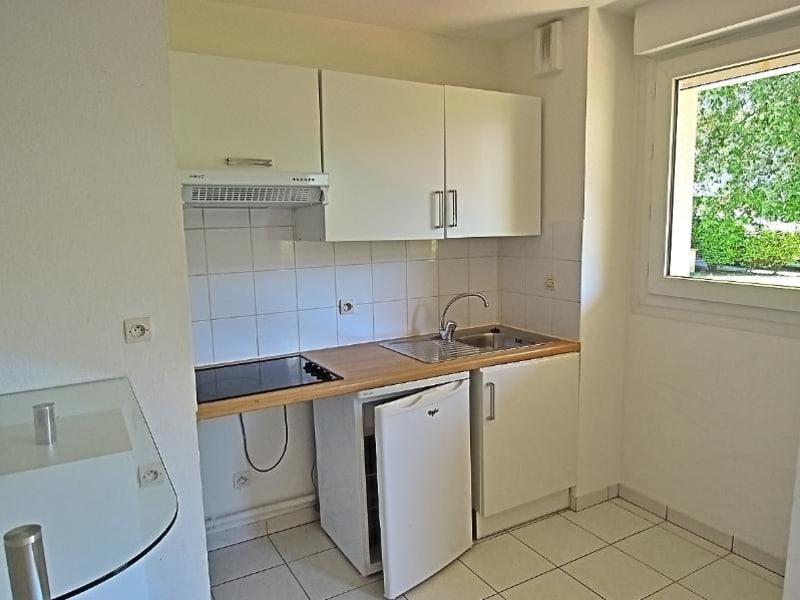 Location appartement Toulouse 562€ CC - Photo 9
