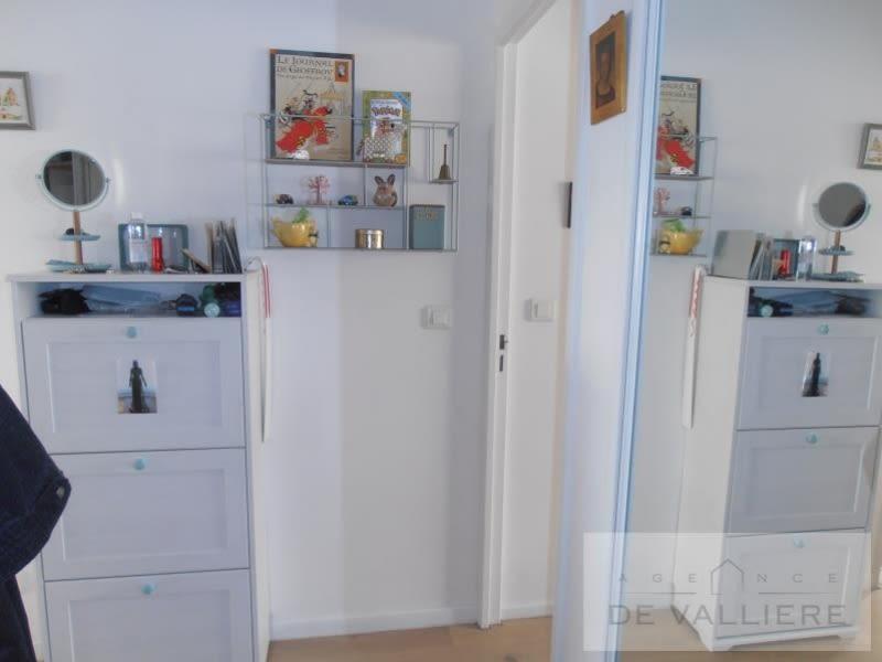 Vente appartement Nanterre 385000€ - Photo 5