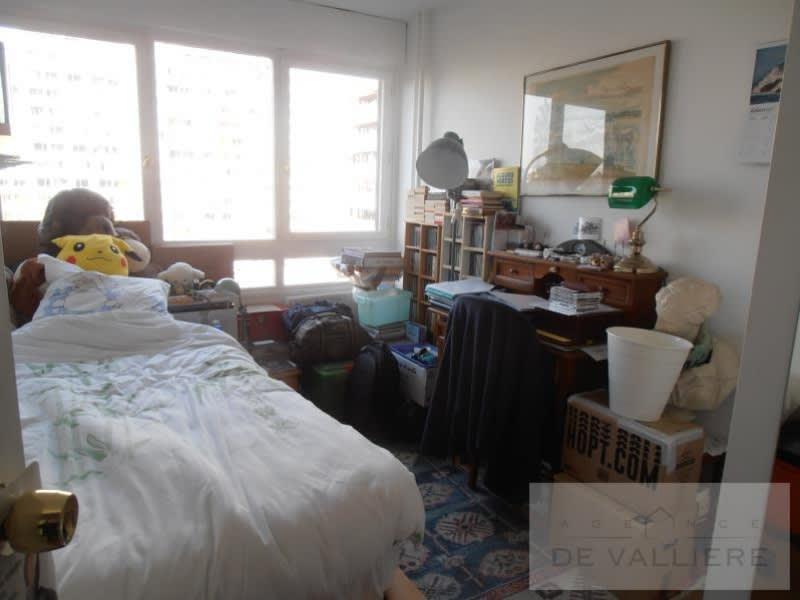 Vente appartement Nanterre 385000€ - Photo 8