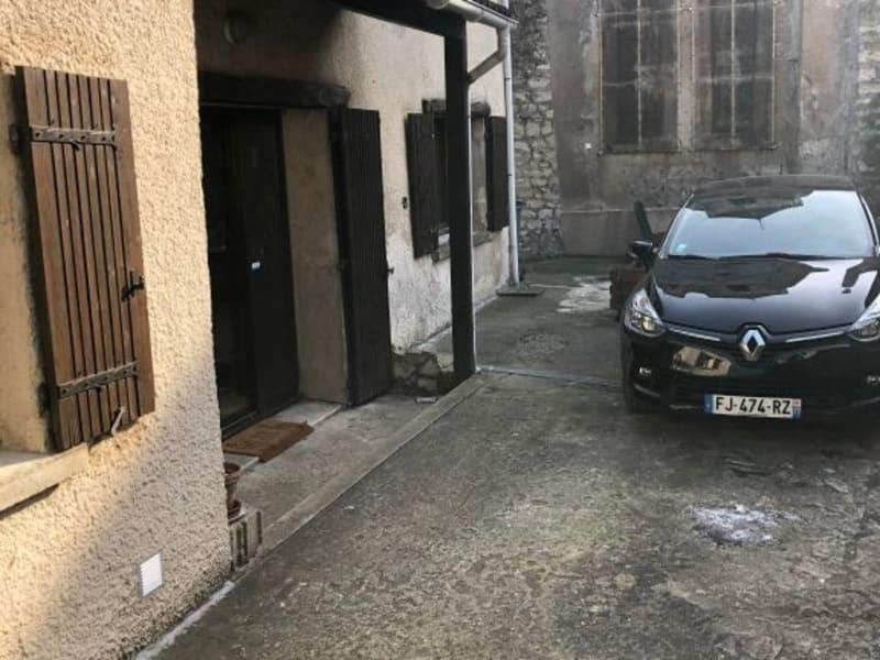 Vente maison / villa Messy 242000€ - Photo 6