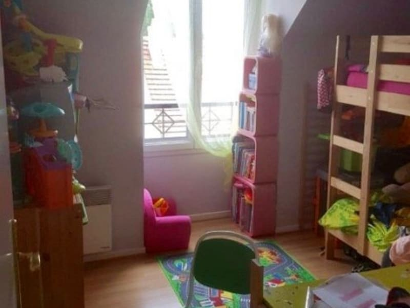 Vente appartement Messy 208 000€ - Photo 15