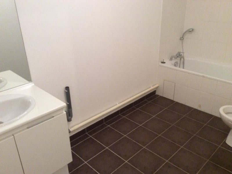 Sale apartment Claye souilly 187000€ - Picture 11