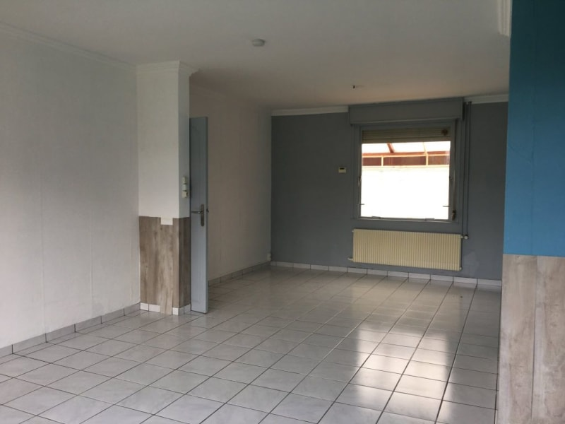 Sale house / villa Aire sur la lys 126000€ - Picture 3
