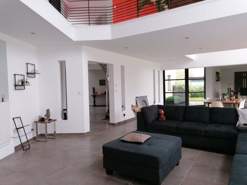 Deluxe sale house / villa Witternesse 641700€ - Picture 5