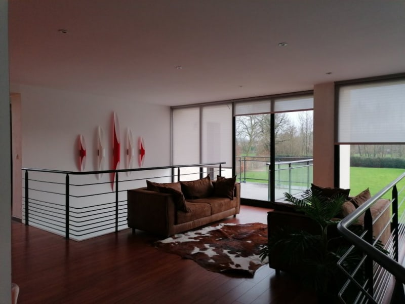 Deluxe sale house / villa Witternesse 641700€ - Picture 11