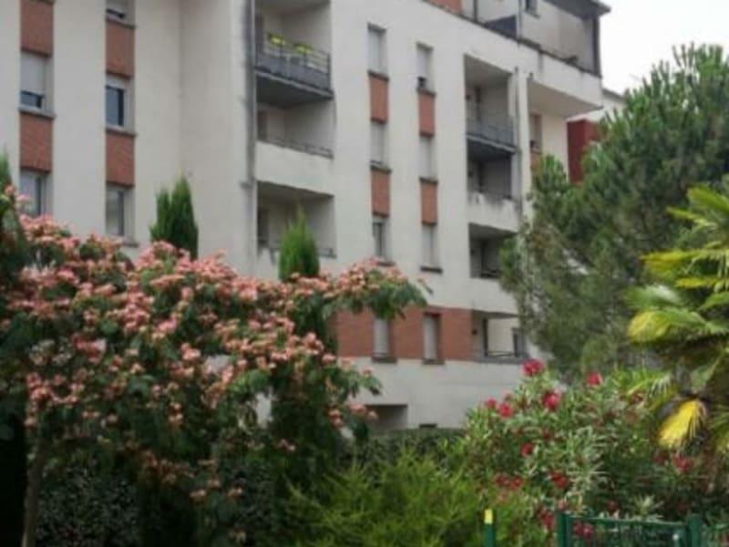 Location appartement Toulouse 758€ CC - Photo 1