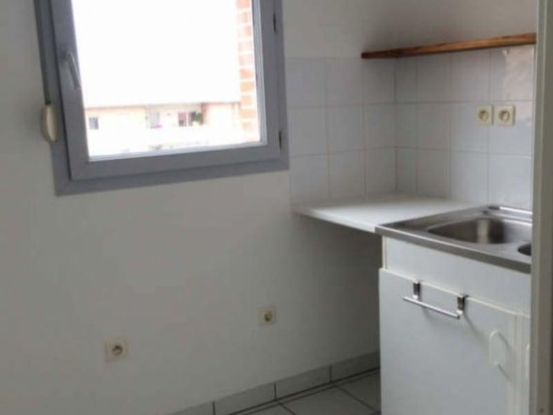 Location appartement Toulouse 758€ CC - Photo 5