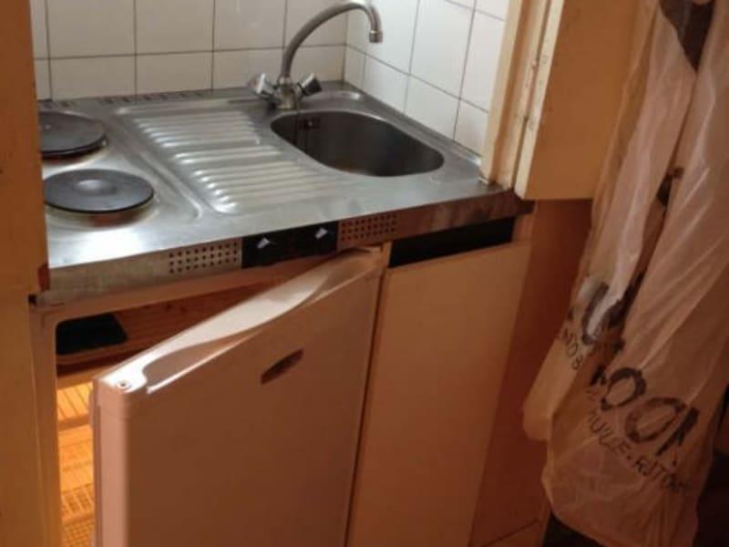 Location appartement Toulouse 492€ CC - Photo 3