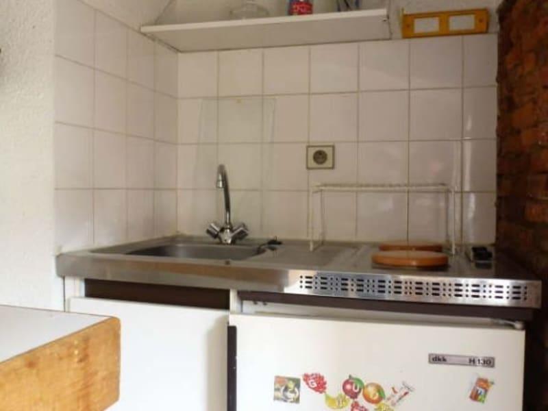 Location appartement Toulouse 378€ CC - Photo 5