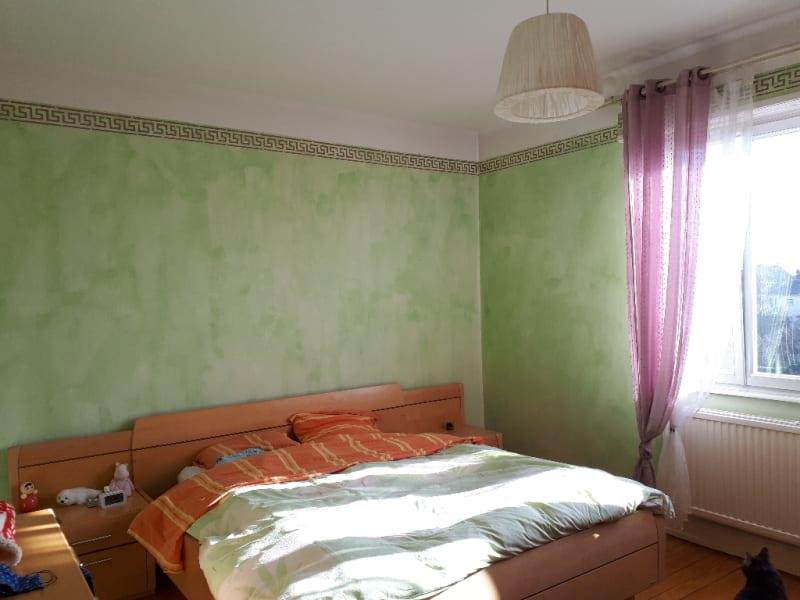 Vente appartement Strasbourg 210000€ - Photo 4