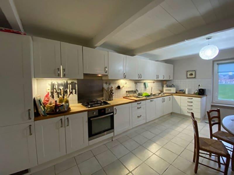 Sale house / villa Capestang 207000€ - Picture 3