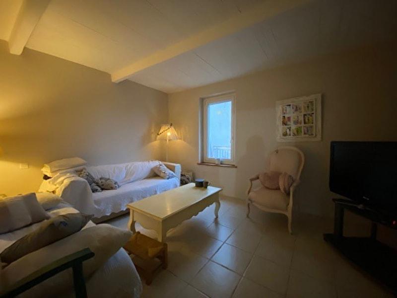 Sale house / villa Capestang 207000€ - Picture 5