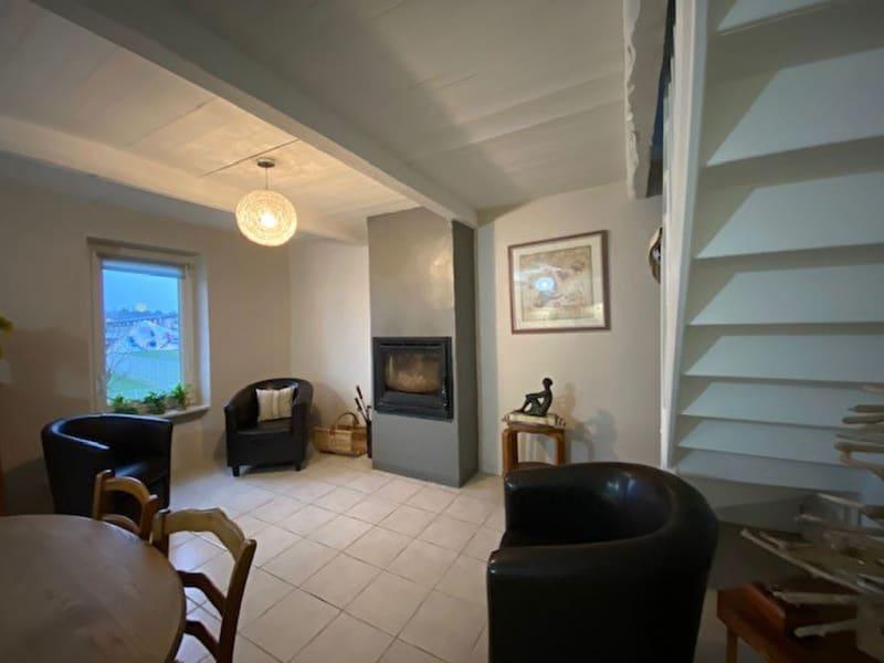Sale house / villa Capestang 207000€ - Picture 6