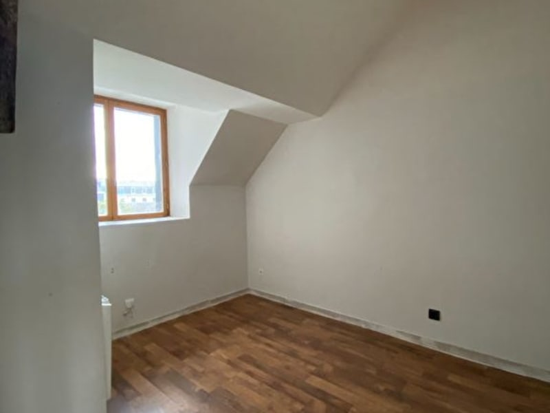 Sale apartment Rouen 132 000€ - Picture 5