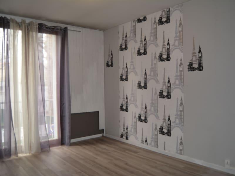 Rental apartment Toulouse 700€ CC - Picture 8