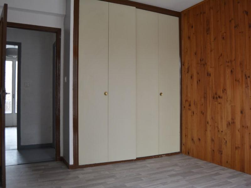 Rental apartment Toulouse 700€ CC - Picture 12