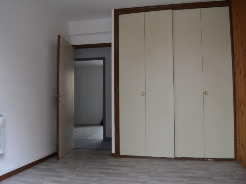 Rental apartment Toulouse 700€ CC - Picture 13