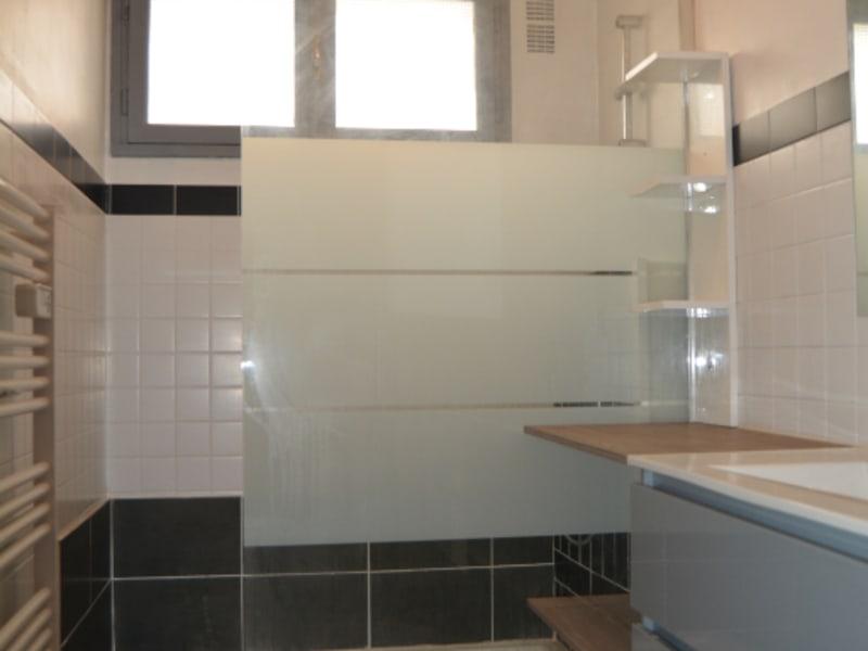 Rental apartment Toulouse 700€ CC - Picture 14