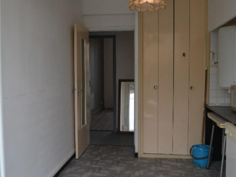 Rental apartment Toulouse 700€ CC - Picture 15