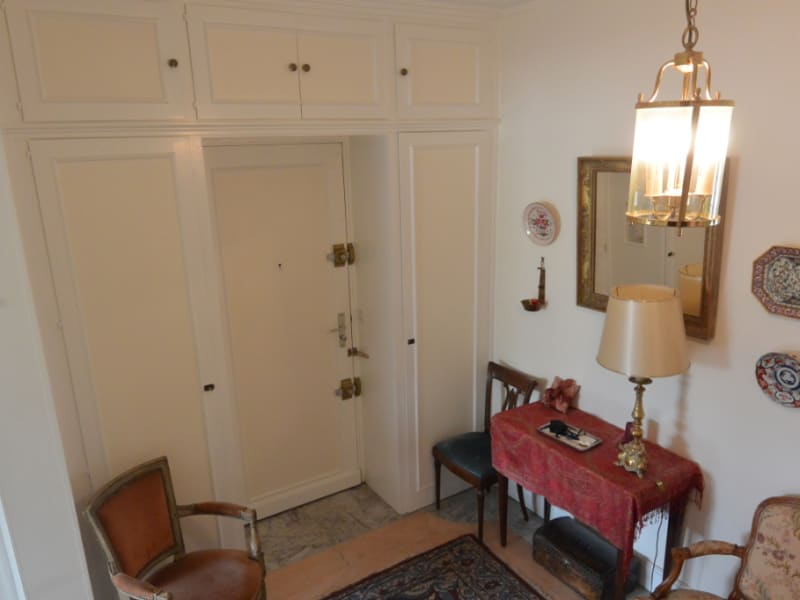 Sale apartment Le bouscat 577 500€ - Picture 1