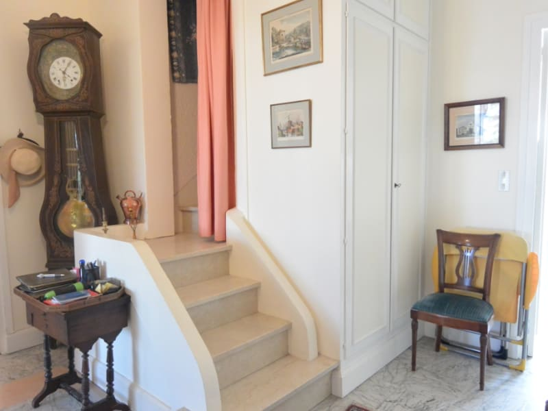 Sale apartment Le bouscat 577 500€ - Picture 2