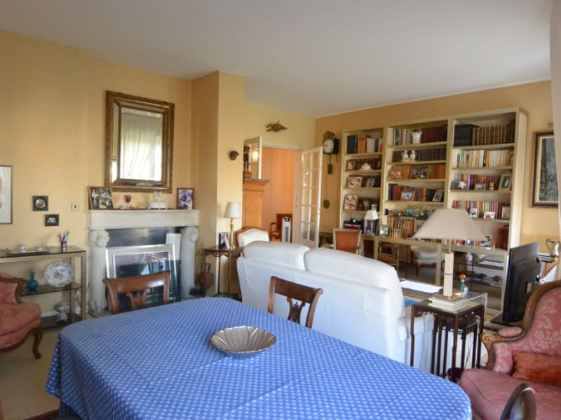 Sale apartment Le bouscat 577 500€ - Picture 4