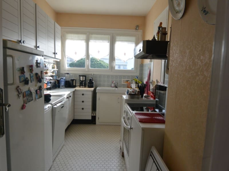 Sale apartment Le bouscat 577 500€ - Picture 5
