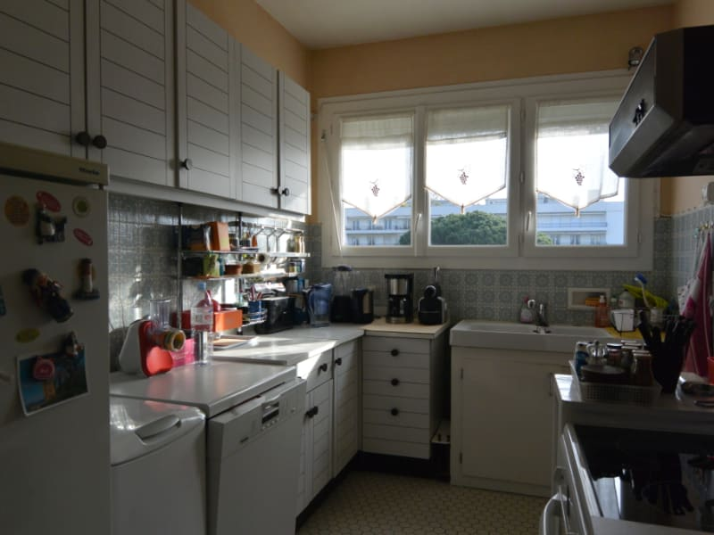 Sale apartment Le bouscat 577 500€ - Picture 6